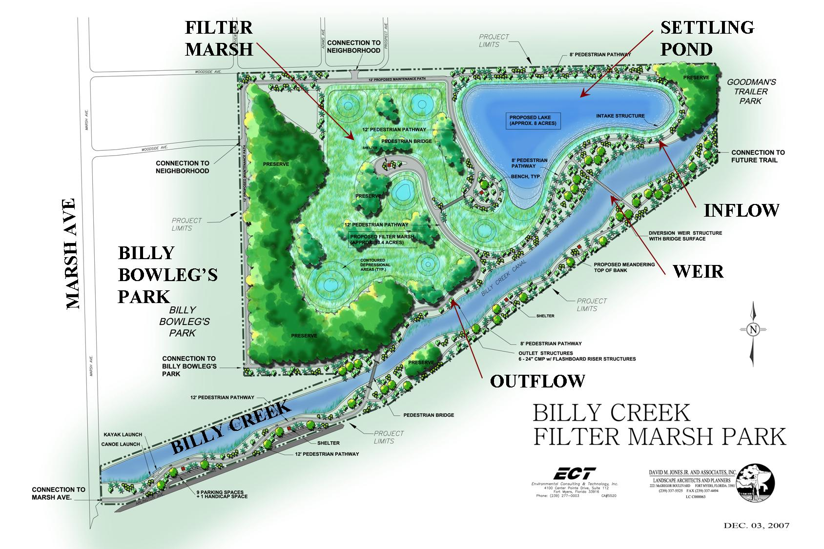 rivers of usa map with Billy 20creek on Mammoth Mountain Desktop Wallpaper further China Seaports Map also Outline maps additionally File Dublin East   Ctr w Roads   Trams w Termini inc centre pt Nelsons Pillar together with Road Map.